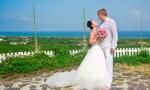 wedding_photographer_punta_cana_65