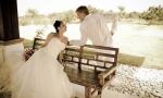 wedding_photographer_punta_cana_66