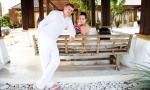 wedding_photographer_punta_cana_67