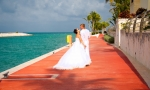 wedding_photographer_punta_cana_70