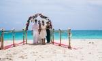 wedding_cap_cana_01-jpg