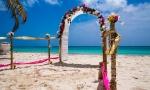 wedding_cap_cana_02-jpg