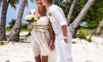 wedding_cap_cana_04-jpg