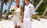 wedding_cap_cana_05-jpg