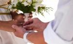 wedding_cap_cana_07-jpg