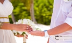 wedding_cap_cana_08-jpg