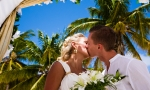wedding_cap_cana_12-jpg