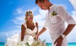 wedding_cap_cana_19-jpg