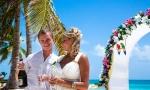 wedding_cap_cana_22-jpg