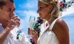 wedding_cap_cana_24-jpg