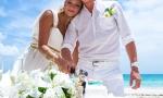 wedding_cap_cana_26-jpg