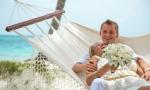 wedding_cap_cana_31-jpg