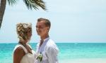 wedding_cap_cana_37-jpg