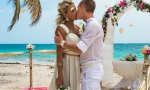 wedding_cap_cana_39-jpg