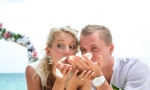 wedding_cap_cana_40-jpg