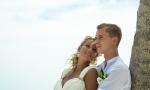 wedding_cap_cana_41-jpg