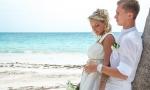 wedding_cap_cana_42-jpg