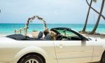 wedding_cap_cana_50-jpg