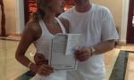 oficialnaya-svadba-v-dominicane
