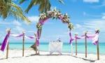 wedding-in-cap-cana-dominican-republic_01