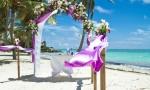 wedding-in-cap-cana-dominican-republic_02