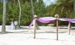 wedding-in-cap-cana-dominican-republic_04