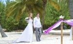 wedding-in-cap-cana-dominican-republic_05