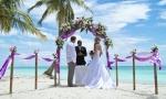 wedding-in-cap-cana-dominican-republic_06