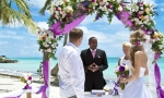 wedding-in-cap-cana-dominican-republic_07