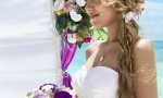 wedding-in-cap-cana-dominican-republic_08