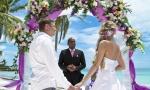 wedding-in-cap-cana-dominican-republic_09
