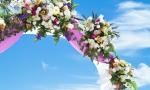 wedding-in-cap-cana-dominican-republic_14