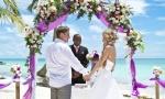 wedding-in-cap-cana-dominican-republic_15