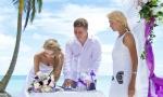 wedding-in-cap-cana-dominican-republic_16