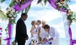 wedding-in-cap-cana-dominican-republic_19