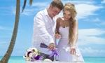 wedding-in-cap-cana-dominican-republic_22