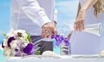 wedding-in-cap-cana-dominican-republic_23