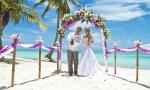 wedding-in-cap-cana-dominican-republic_24