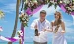 wedding-in-cap-cana-dominican-republic_25
