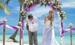 wedding-in-cap-cana-dominican-republic_26