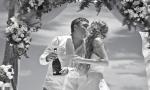 wedding-in-cap-cana-dominican-republic_27