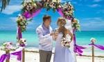 wedding-in-cap-cana-dominican-republic_28