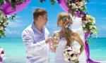 wedding-in-cap-cana-dominican-republic_29