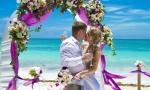 wedding-in-cap-cana-dominican-republic_30
