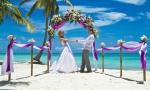 wedding-in-cap-cana-dominican-republic_31