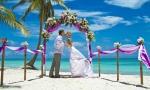wedding-in-cap-cana-dominican-republic_32