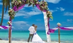 wedding-in-cap-cana-dominican-republic_33