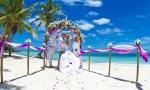 wedding-in-cap-cana-dominican-republic_34