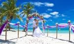 wedding-in-cap-cana-dominican-republic_35