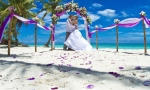 wedding-in-cap-cana-dominican-republic_36